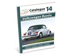 Catalogue no 11 Free with your order *