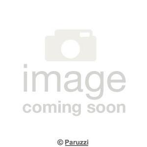 Volkswagen Vanagon/T25 Turn signal switch number 70675