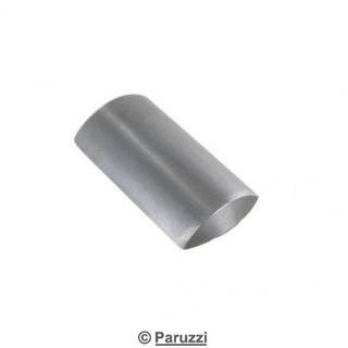 Swing axle  fulcrum plates (stock size) 4 pcs.