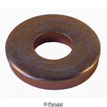 Cylinder head washer 8 mm 16 pcs..