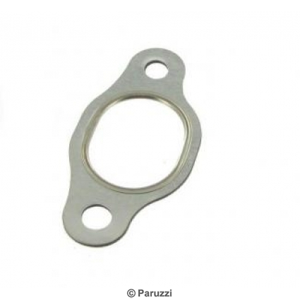 Cylinder head to exhaust manifold gaskets 4 pcs.