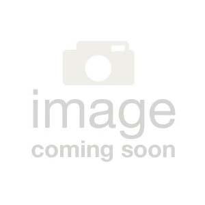T25 Guarnizione Della Porta Clip