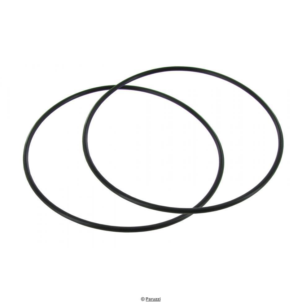 Volkswagen Vanagon/T25 Differential bearing ring seal (Per